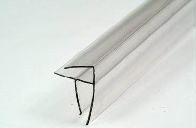 Picture of Угловой профиль из поликарбоната PC L (4мм,6мм,8мм10мм).Доставка по РБ!)
