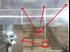 Picture of Теплица сверхпрочная (Импласт-Премиум)(0.64см) (3х8м) (труба 25х25).Доставка по всей РБ.